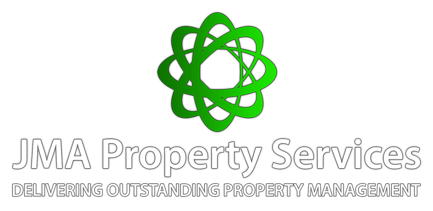 JMA Property Services