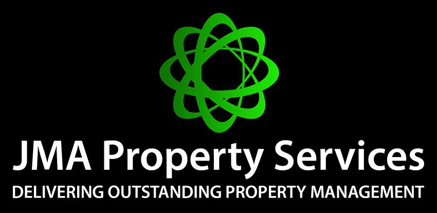 JMA Property Services